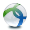 anyconnect-logo
