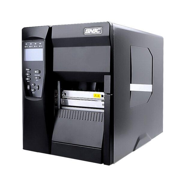 چاپگر-لیبل-صنعتی-snbc-btp-7400