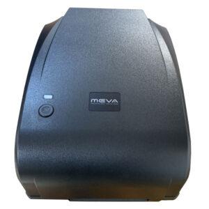 پرینتر لیبل زن میوا مدل MBP 4300