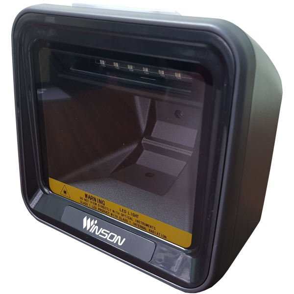 WAI-7000