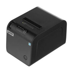 پرینتر حرارتی آکسیوم مدل RP328