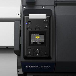 صفحه نمایش f9400
