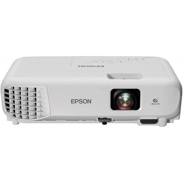 خرید ویدئو پروژکتور اپسون مدل EB-E01